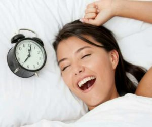 مواعيد النوم غير المنتظمة تسبب مشكلات صحية خطيرة: الجدول أهم من الـ 7 ساعات