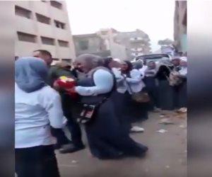 """إجراءات """"التربية والتعليم"""" لمواجهة التحرش بالمدارس.. ومطالبات بتركيب كاميرات بالفصول"""