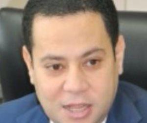 القابضة للصناعات المعدنية: إنهاء التحقيقات فى قضية الإغراق ضد المصرية للسبائك الحديدية