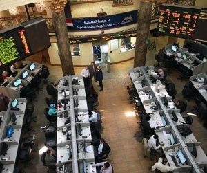 توقعات بحذف 8 شركات من مؤشر البورصة الرئيسي لعدم استيفاء معايير قيمة التداول