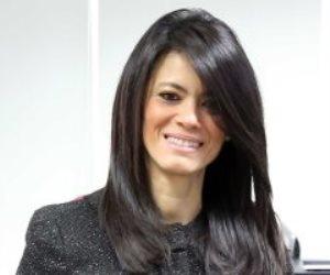 رانيا المشاط: السياحة العربية تمثل 30% من حجم الوافد إلى مصر