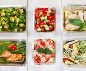 7 فوائد صحية في حالة عدم امتلاء البطن بالكامل على موائد الطعام.. تعرف عليها