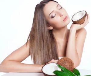 احمي نفسك من التجاعيد بروتين بسيط ..إزالة الماكياج وترطيب البشرة