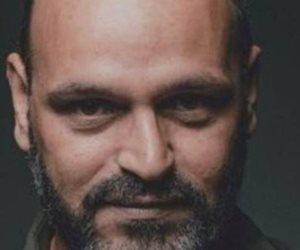 برىء يا بيه .. هكذا أفلت المسرحي اللبناني زياد عيتانى من تهمة التجسس لصالح إسرائيل