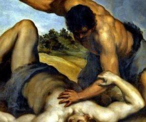 هل تزوج أبناء آدم بنات إبليس؟.. الأساطير الدينية تجيب