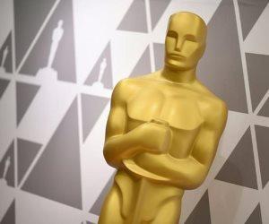 لوبيتا نيونجو تتجاهل الأوسكار.. هذا ما نشرته على صفحتها ليلة توزيع الجوائز