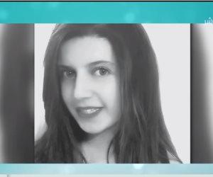"""والد الطالبة مريم يكشف لـ """" ON Live"""" تفاصيل جديدة حول اعتداء عصابة بريطانية على ابنته"""