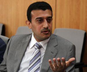 سر اعتداء الإخوان على وفد البرلمان ببريطانيا.. ماذا قالت «خارجية النواب»؟