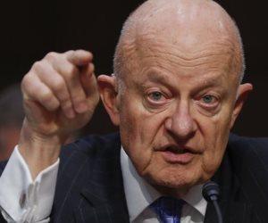 رئيس الاستخبارات الأمريكية السابق: أمريكا لا تستطيع رد أي هجوم صاروخي روسي
