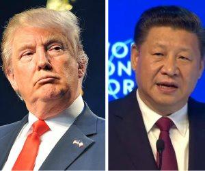 روسيا والصين يبحثان إطلاق مشاريع مشتركة تبلغ قيمتها نحو 100 مليار دولار.. تعرف التفاصيل