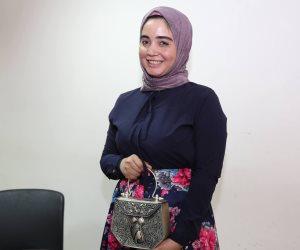 """رسالة صاحبة أول حكم ضد متحرش في الصعيد: """"لا تتنازلي عن حقك ولا تخشي كلام الناس"""""""