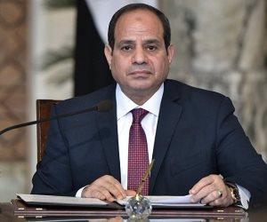 بعد رعايتها للمصالحة السورية.. إعلامي سوري: مصر لعبت دور الأخ الأكبر للعرب