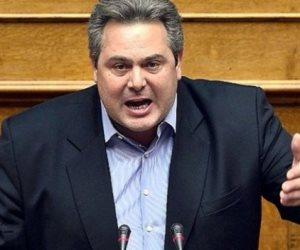 اليونان تطالب الاتحاد الأوروبي بالاهتمام بقضية اعتقال تركيا لجنديين يونانيين