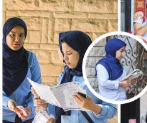 البرلمان يتدخل لإنقاذ مستقبل طلاب سيناء