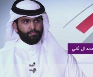 """الشيخ سلطان بن سحيم: النظام القطري مسؤول عن اغتيال والدي لتسهيل انقلاب """"حمد"""""""