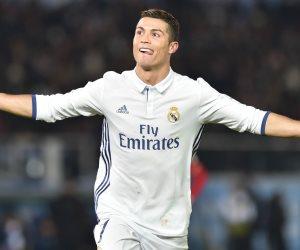ريال مدريد يهاجم أتلتيك بلباو بـ«رونالدو و بنزيما»