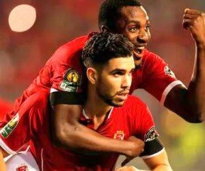 اخبار الاهلي اليوم السبت 24 /3 /2018.. مدرب المغرب : وليد أزارو تألق مع الأهلى