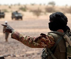 """بوركينا فاسو في مرمى نيران تنظيم القاعدة.. منطقة """"رخوة"""" تحتضن بؤرة إرهاب جديدة"""