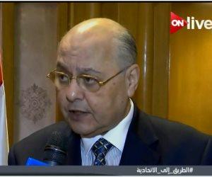 ماذا سيفعل موسى مصطفى موسى بعد خسارة انتخابات الرئاسة؟ (تقرير)
