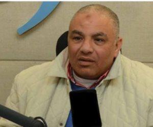 حي النزهة يحرر محضرا ضد أصحاب سيارات التاكسي لسرقة مياه الحدائق