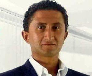 من هو محمد محفوظ الأنصاري المتهم باختلاس مليار دولار؟