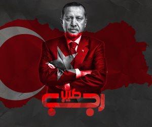 أردوغان يدفع أنقرة للصدام مع واشنطن.. أزمة اقتصادية بين تركيا وأمريكا
