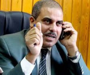 رئيس جامعة الأزهر يستقبل أعضاء فرق المراجعة الخارجية بهيئة ضمان جودة التعليم