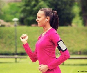 طرق ووصفات تقلل الوزن بدون برامج رجيم مرهقة.. الثلج وممارسة الرياضة
