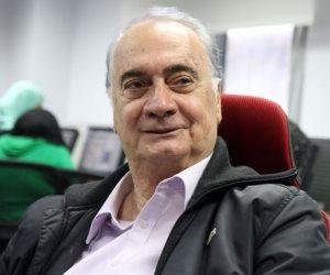 سمير زاهر صائد البطولات وصانع المجد للكرة المصرية (بروفايل)