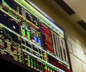 مصر تجني نتائج «الإصلاح الاقتصادي».. اهتمام مصرفي دولي بالسوق المصرية: جاذبة للاستثمار