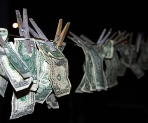 إسرائيل تقر قانون لمكافحة فسادها المالي وغسيل الأموال