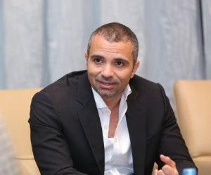 """""""رئيس جوميا"""": زيادة الإقبال على شراء الهواتف بالرغم من ارتفاع أسعارها"""