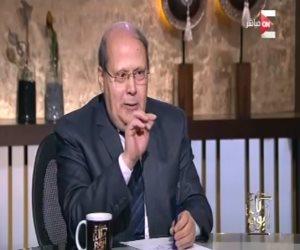 عبد الحليم قنديل: نسب المشاركة بانتخابات الرئاسة ستطابق سابقتها
