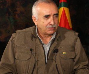 """""""العمال الكردستاني"""" يتوعد """"الأتراك"""" بمفاجآت صادمة في عفرين"""