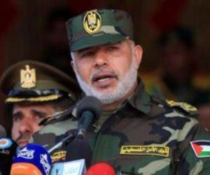 محاولة اغتيال رئيس الوزراء الفلسطيني.. داخلية حماس: لدينا أسماء لأشخاص مرتبطة بالتفجير