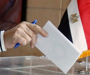 اتحاد القوى الصوفية يدعو المصريين للمشاركة في الانتخابات الرئاسية