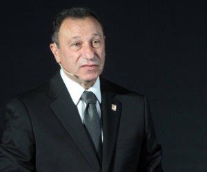 محمود الخطيب..  ألف شكر (فيديو)