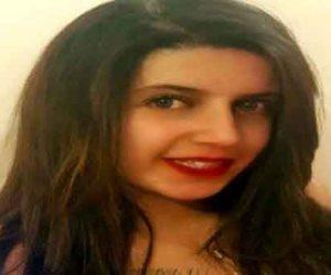 البرلمان يكثف اتصالاته الدولية لسرعة إنهاء إجراءات تسلم جثمان «مريم عبدالسلام»