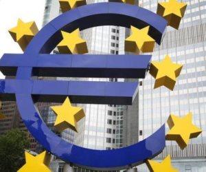 الاتحاد الأوربي: انخفاض الإنتاج الصناعي في دول اليورو على مستوى شهرى