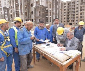 البنك الأهلي يصدر 35 ألف شهادة أمان المصريين باجمالي 51 مليون جنيه