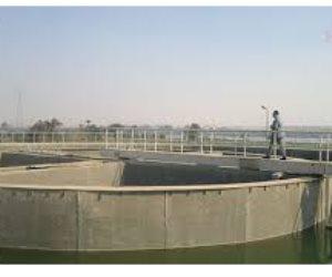 السبت المقبل..  انقطاع المياه في 3 مناطق بمحافظة بني سويف