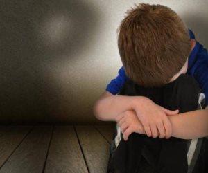 محكمة الطفل تحبس حدث 5 سنوات لاتهامه بالاتجار في الحشيش