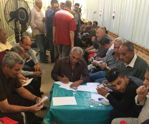 مصر تنتخب الرئيس.. هكذا كانت تخطط أنقرة والدوحة لتشويه الانتخابات.. والمصريون ردوا عليهم