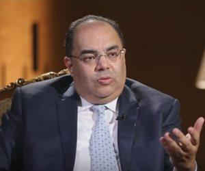 نائب رئيس البنك الدولي: البيتكوين أداة عشوائية سهلة لتمويل الإرهاب