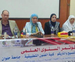 مصر الخير: إنشاء 4 مصانع للسجاد والكليم في محافظة الإسكندرية