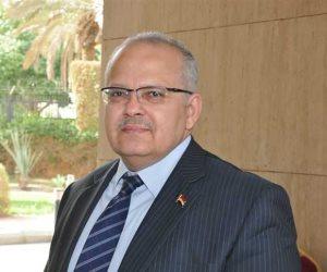 يحدث في جامعة القاهرة.. إخواني يسيطر على لجنة ترقيات أساتذة التاريخ