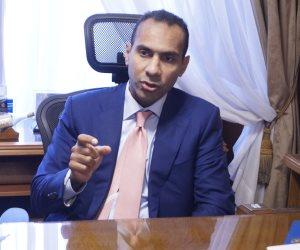 بقيادة بنك مصر.. الترتيب لقرض بقيمة ٥٥٠ مليون دولار لسداد شركات البترول الأجنبيه