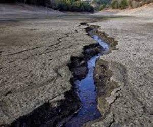 اليونسكو تحذر العالم من نقص المياة العذبة.. و5 مليار شخص يواجهون العطش في 2050