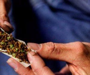 """""""دولاب كوكتيل"""".. ضبط أخطر تشكيل عصابي لتجارة المخدرات في بولاق الدكرور"""
