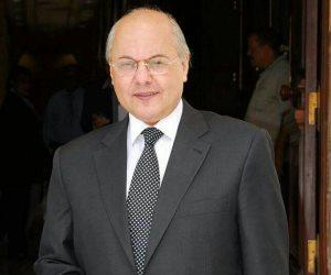 موسى مصطفى موسى: مصر تحتاج لتكاتف الجميع والباب مفتوح لأى حزب